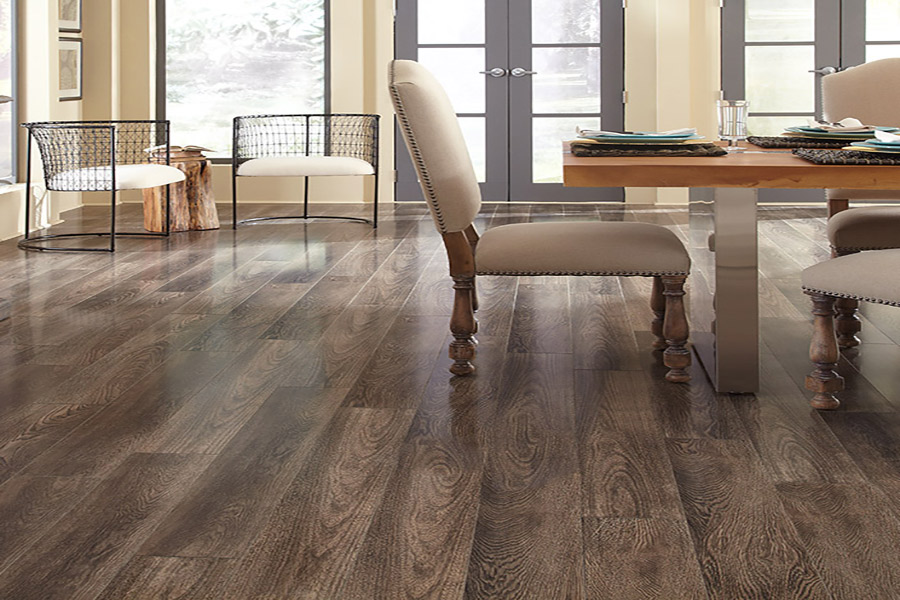 laminated floors don bailey floors has top-tier laminate floors at the most competitive  prices FPHELMF