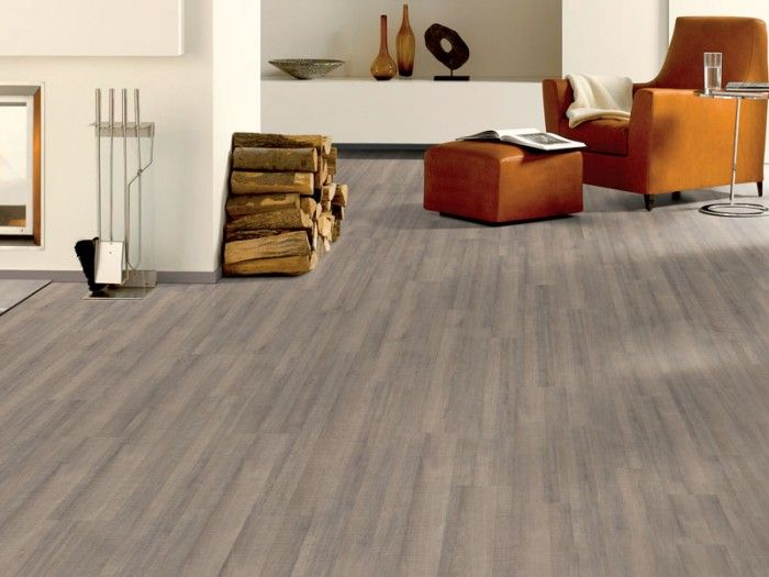 laminated floors elf oak warm grey laminated flooring PWIJGRR