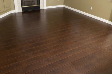 laminated floors laminate flooring in northern virginia JULNRPB