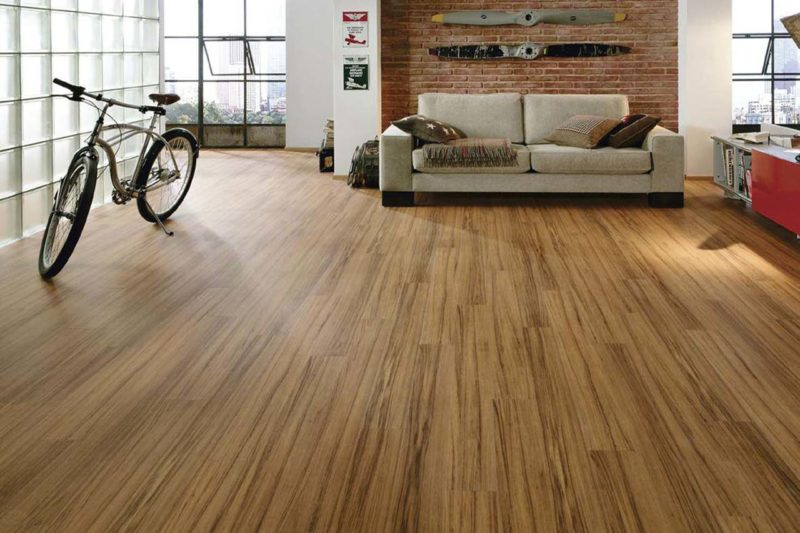 laminated floors laminate floors u0026 installation nyc AQORMAR