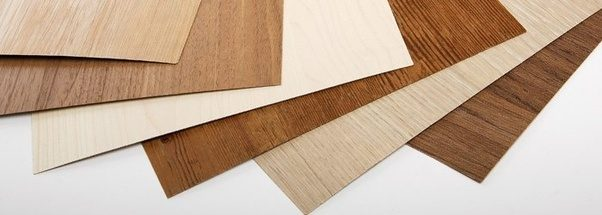 laminated sheets laminate sheet is actually a thin veneer that used as sheet covered on YKLFIVI