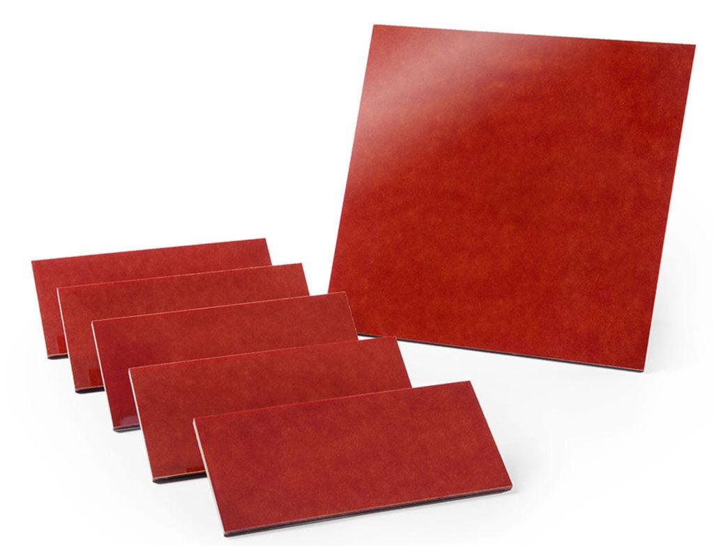 laminated sheets laminated sheet. industrial laminates AEIHXPM