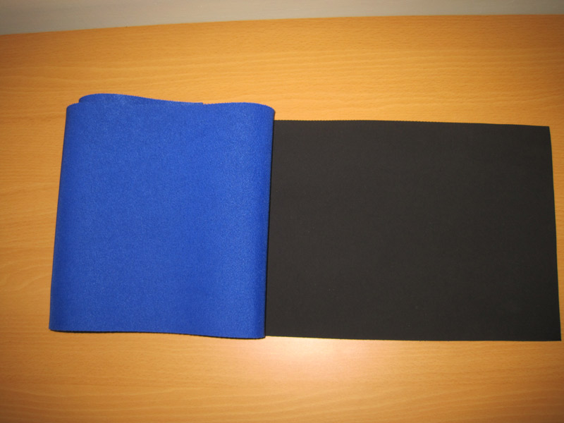 laminated sheets MWSJKGY