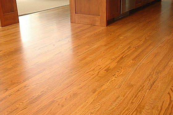laminated wood flooring comparison of wood to laminate flooring RJHCCRV