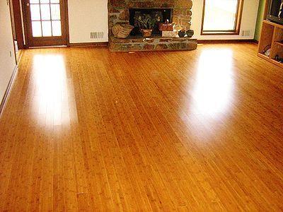 laminated wood flooring laminated wooden flooring WSISREX