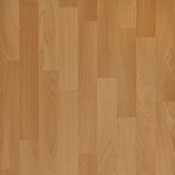 laminated wood flooring wood linoleum dark oak laminate flooring plastic laminate flooring formica flooring  laminate OWCYJHQ