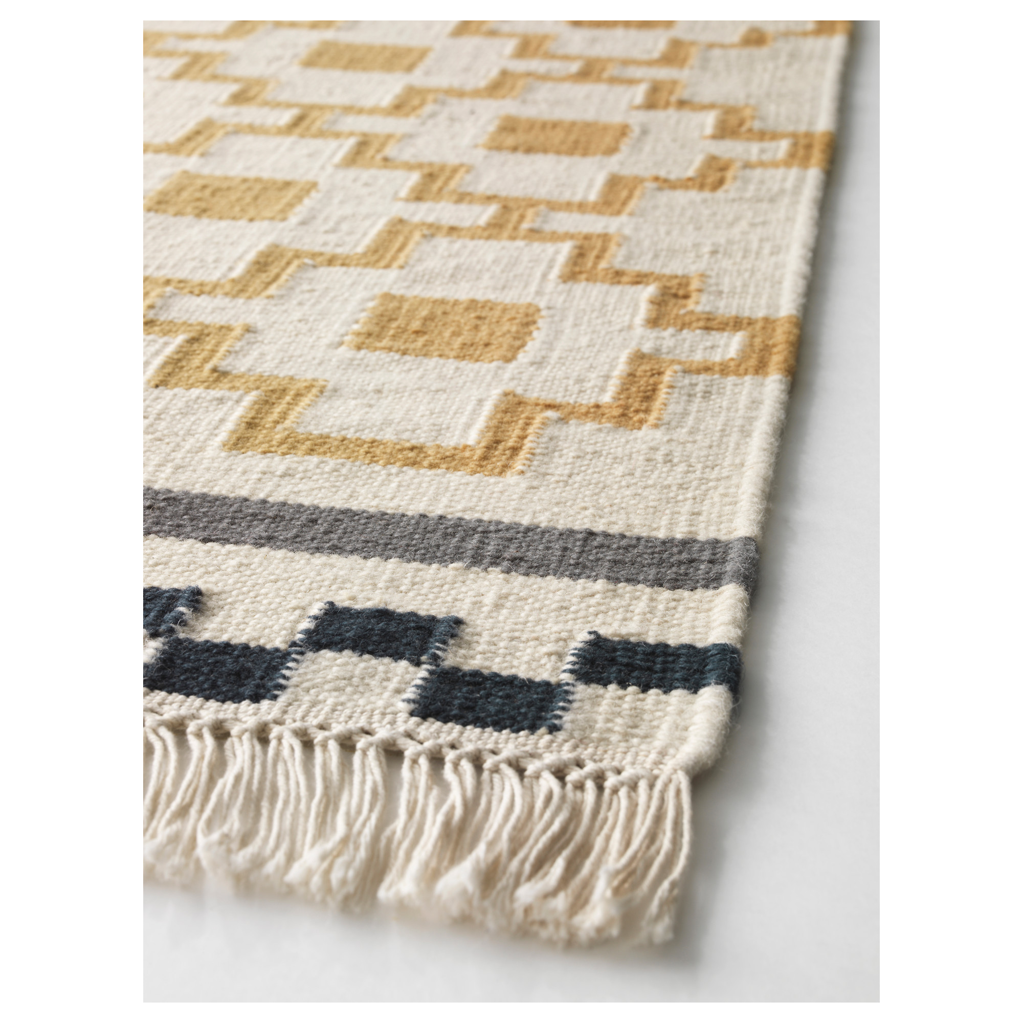 large area rugs ikea rug bring comfort to your home with adum design ZLIYCIJ