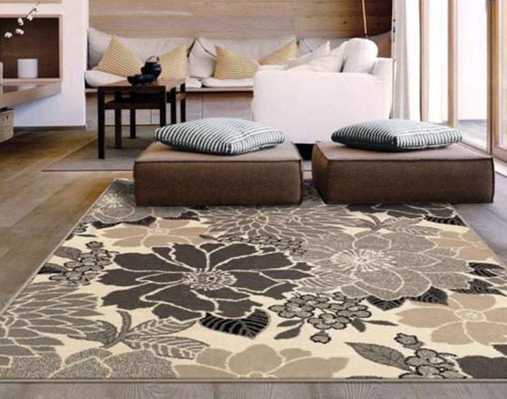 Large floor rugs brilliant best 10 area rugs cheap ideas on pinterest cheap floor rugs MHDXEDQ