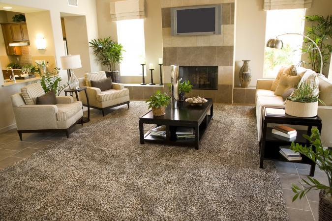 Large floor rugs extra large area rug JOZNKUS