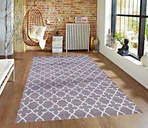 Large floor rugs image is loading rugs-area-rugs-carpet-flooring-persian-area-rug- LGWCUEJ