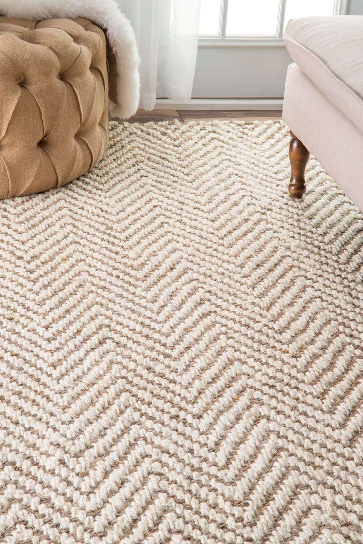 Large floor rugs living room:large floor rugs living room rugs fluffy kilim rugs rug store NUOLHCV