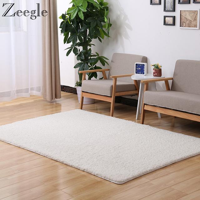Large floor rugs zeegle home carpet for living room large area decor soft door carpets warm MVSTZBA