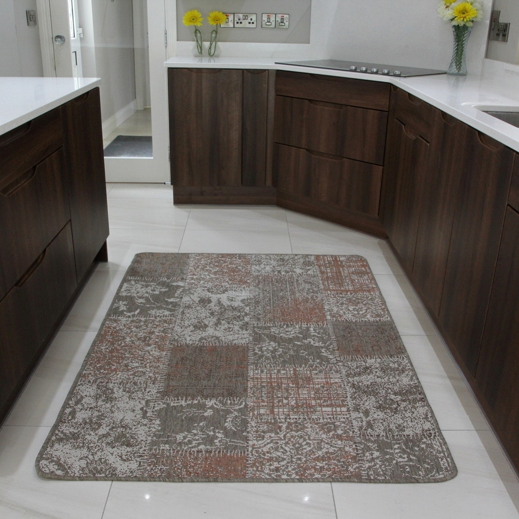 Large kitchen rugs 1023x1023 1023x1023 728x728 99x99 HSNUWMX