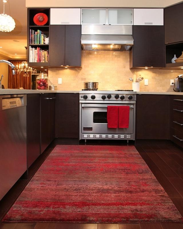 Large kitchen rugs fabulous large kitchen rugs with rug large kitchen rugs zodicaworld rug  ideas NZJUWAY