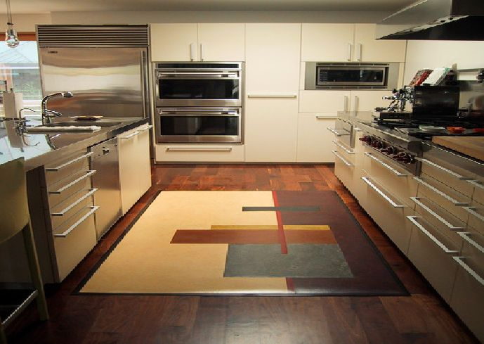 Large kitchen rugs great catchy area rug in kitchen rugs envialette for decorations 9 about large JMXVIQK