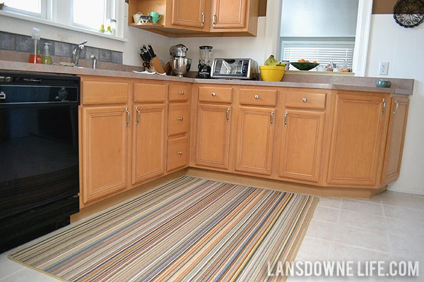 Large kitchen rugs large kitchen rugs awesome kitchen sink rug home design ideas and VXJOCIP
