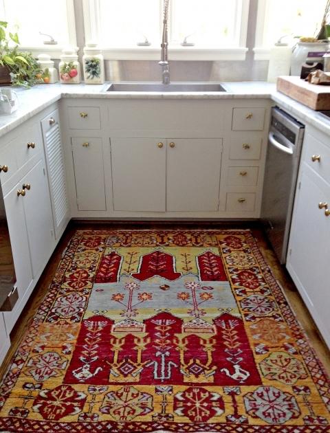 Large kitchen rugs ... large kitchen rugs sets kitchen ideas image 11 ... JXOCLHA