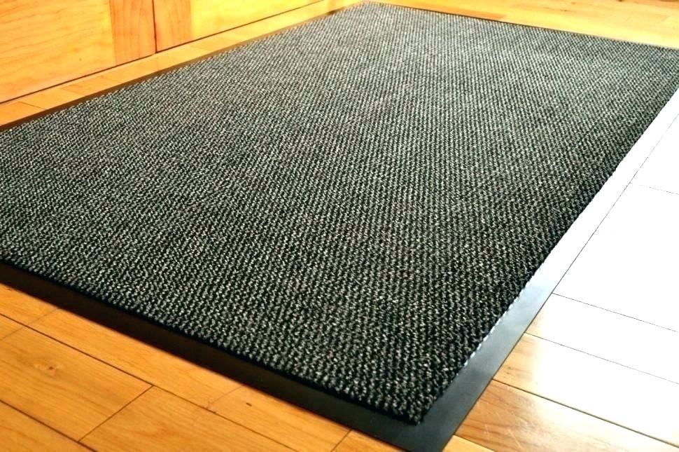 Large kitchen rugs washable kitchen mats washable throw rugs washable kitchen rugs red kitchen  rugs EMUEIYP