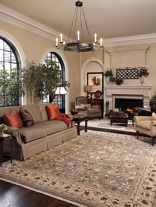 large living room rugs images of living rooms with area rugs | area rugs for living room EMTXDQT
