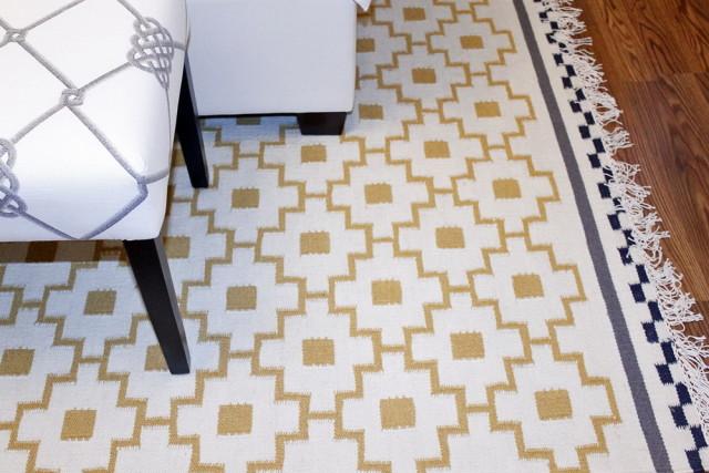 large washable area rugs ikea LADHAON