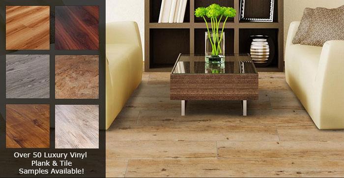 linoleum wood flooring comparison chart: luxury vinyl flooring vs. porcelain tile vs. laminate  flooring vs. BECACGX