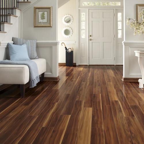 linoleum wood flooring great linoleum wood look flooring wood or wood like which flooring should i IYGAZWK