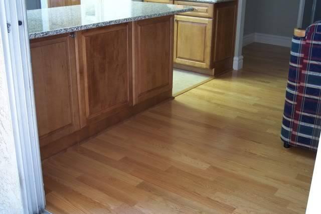 linoleum wood flooring hardwood over linoleum FMXBEXV
