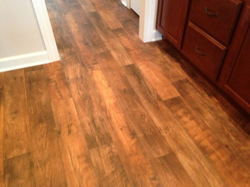 linoleum wood flooring image of: fabric that linoleum that looks like wood grain FHEQMFA