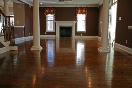 linoleum wood flooring laminate flooring, hardwood flooring, hardwood flooring burbank, laminate  flooring burbank, burbank, ca, HMJVRFU