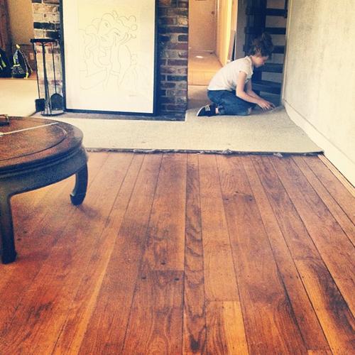 linoleum wood flooring linoleum wood look flooring attractive grain floor hardwood on experience TKVKTRH