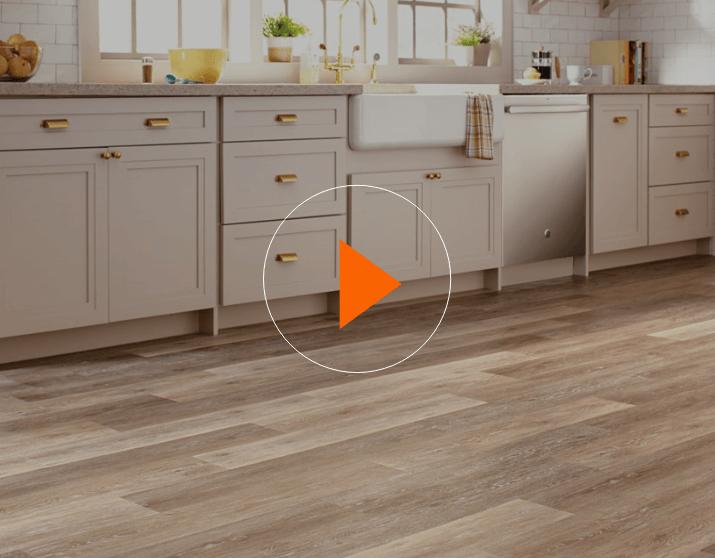 linoleum wood flooring new generation of vinyl MJKTDUE