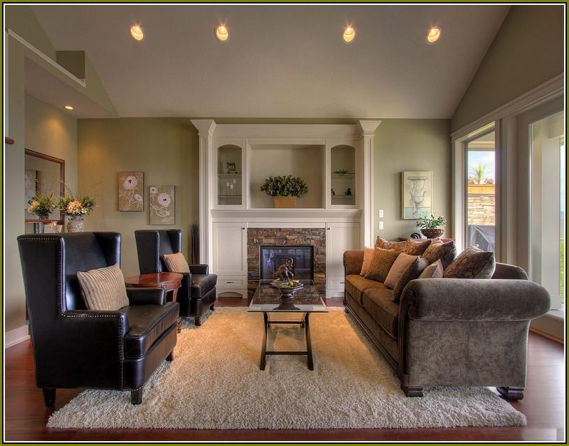living room area rugs 8x10 area rugs ikea living room emilie carpet rugsemilie regarding rug  decor GLSABSX
