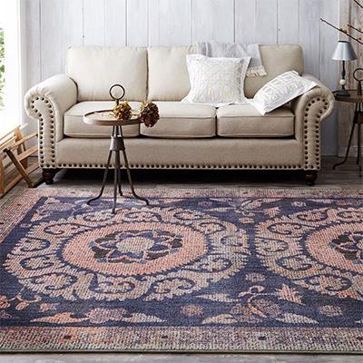living room area rugs area rugs KLQTUMV