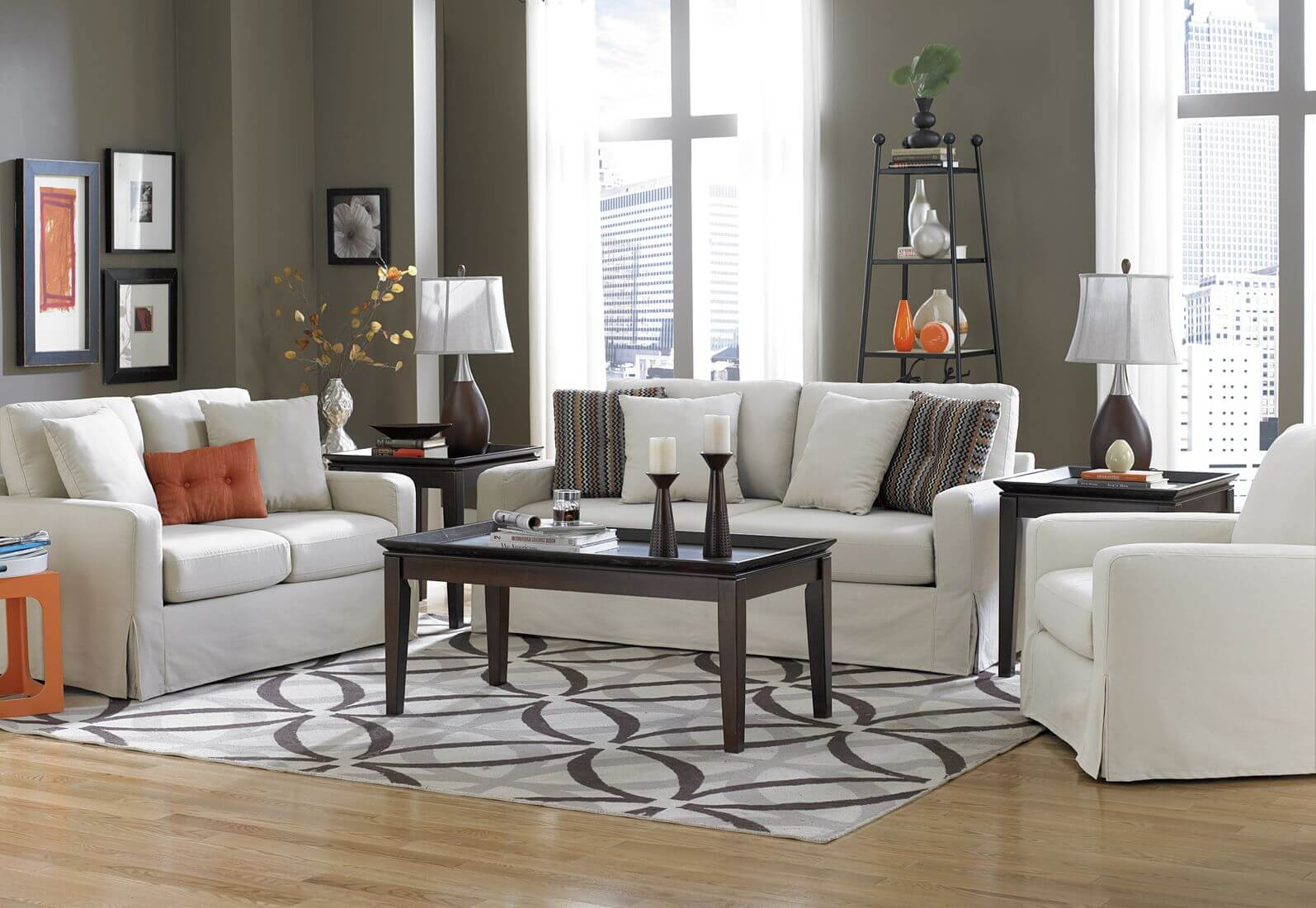 living room area rugs best soft area rugs for living room YSXPVTC