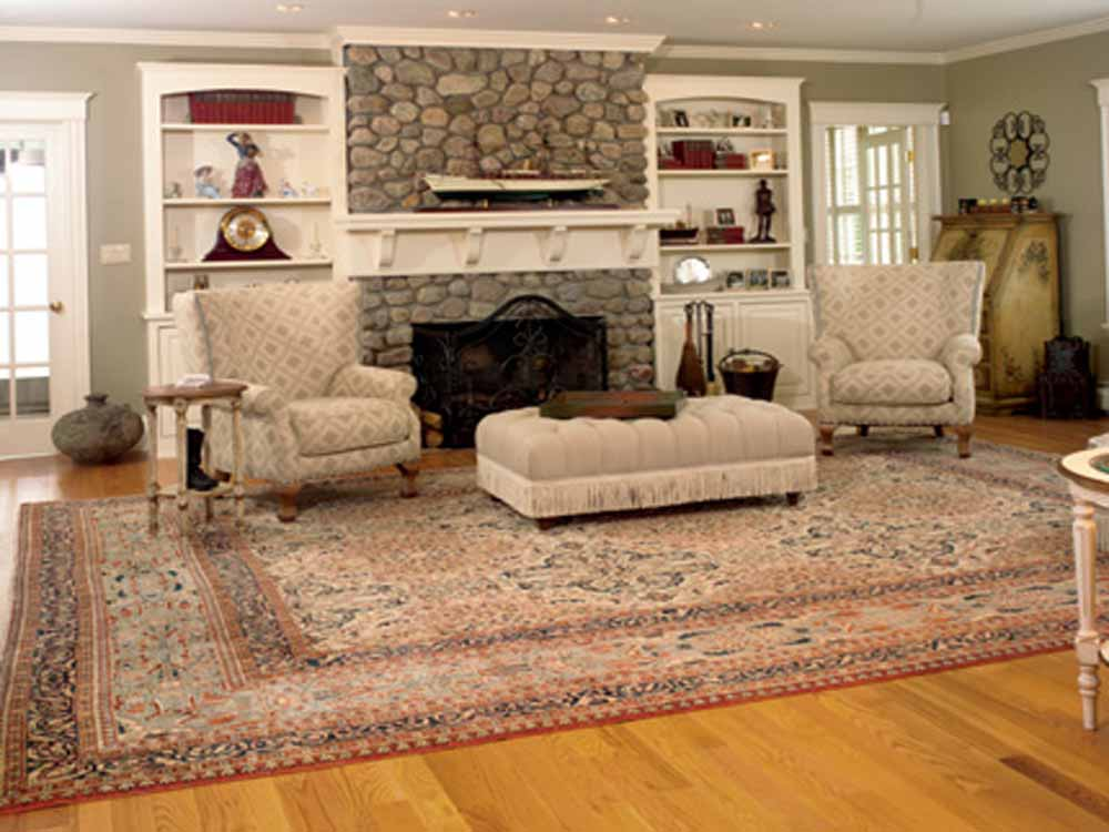 living room ideas : big area rugs for living room rectangle red brown OPMFOWL