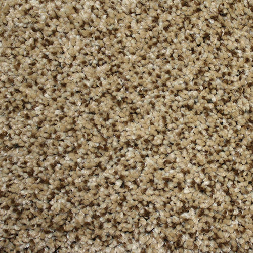 looptex mills® irreplaceable plush carpet 12 ft. wide at menards® KPZECHV