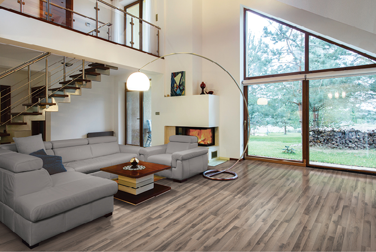 lovable the best laminate flooring est laminate flooring cleaning laminate  floors types KZBZVRQ
