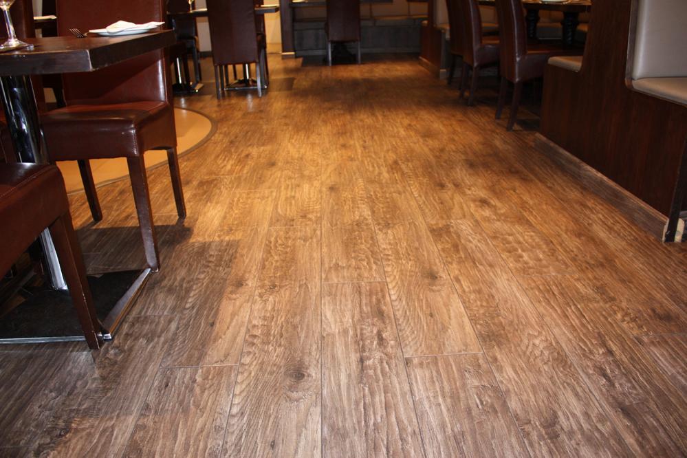 lovely high quality laminate flooring best quality laminate flooring floor  and carpet ZPNGGWL