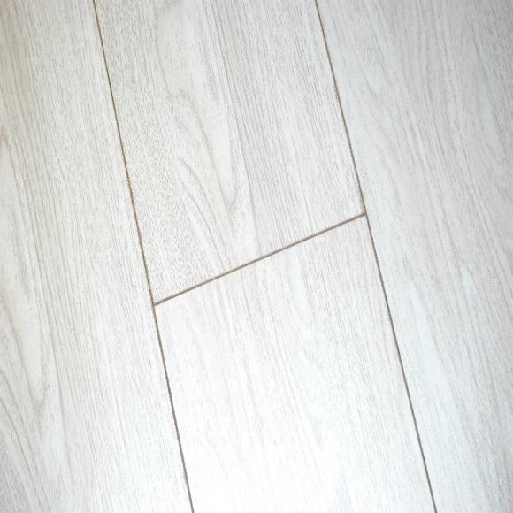 lovely white wood laminate flooring laminate flooring huge savings with  floors direct BHJGABO