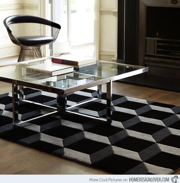 luxurius modern area rugs geometric geo 04 ktwzrzr SMJOUHD