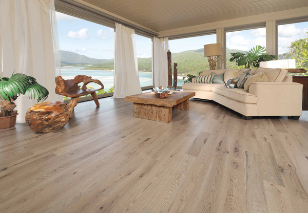 luxury design laminated floors creative of best wood laminate flooring floor  pros MNDJCMK