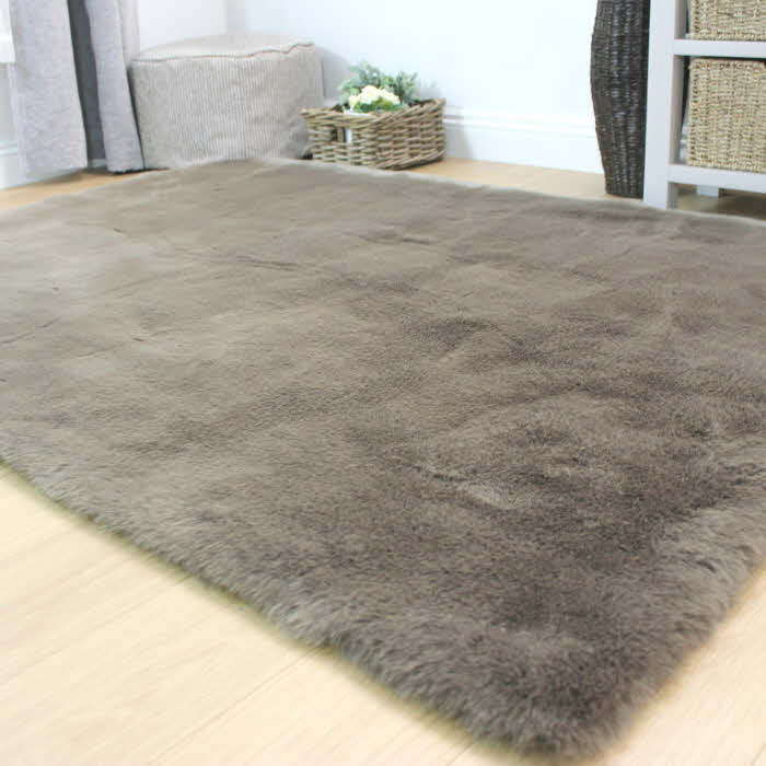luxury rugs luxury-fairmont_grey-mink colour KBLAECY
