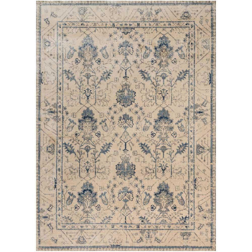 luxury rugs magnolia home kivi rug by joanna gaines - ivory / slate IRCIFJQ
