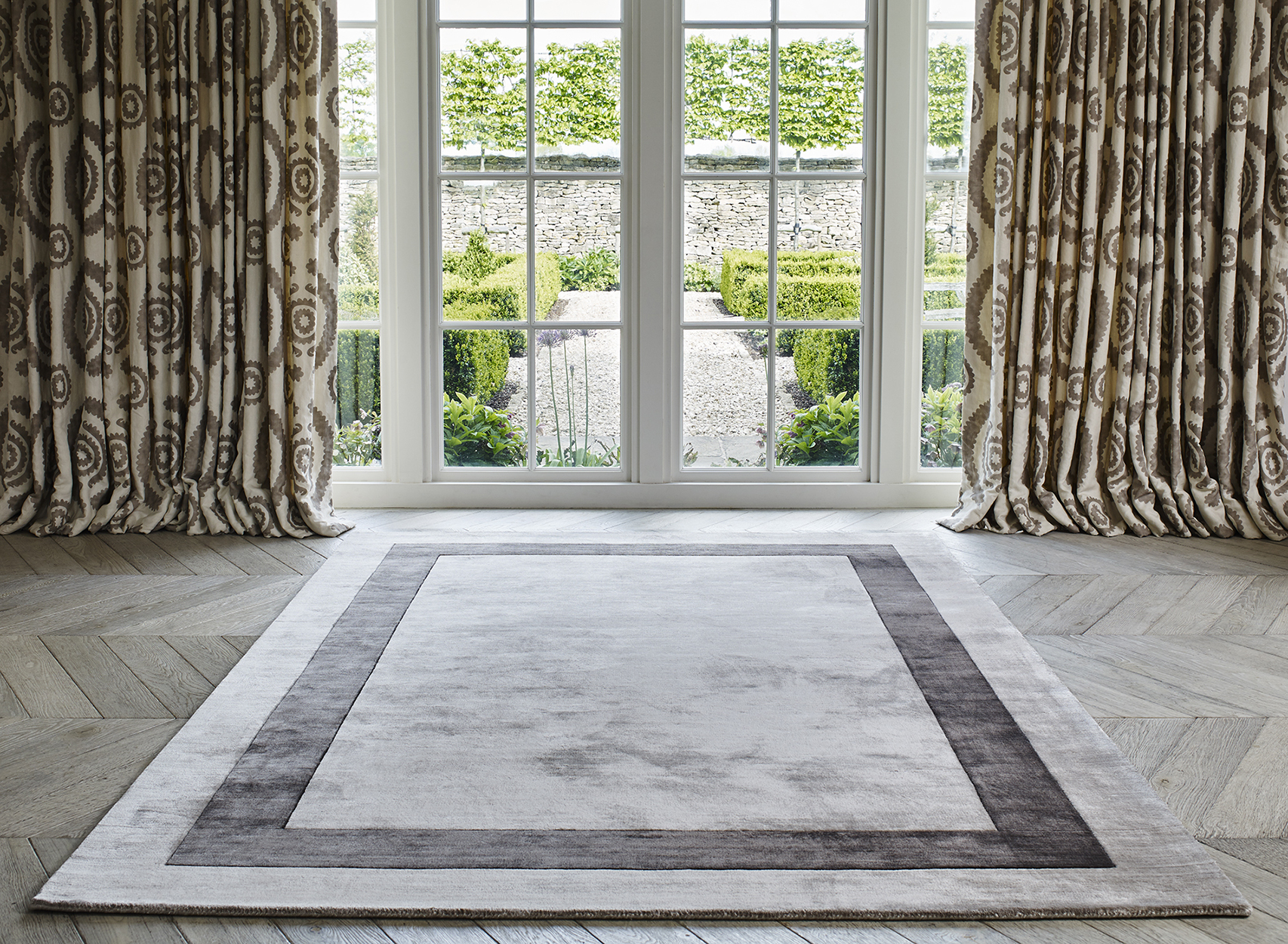 luxury rugs simla JJQYLFF