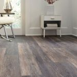 Why you should opt for vinyl laminate flooring