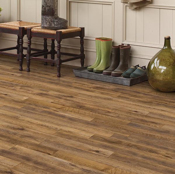 luxury vinyl laminate flooring 4 LLUTTWC