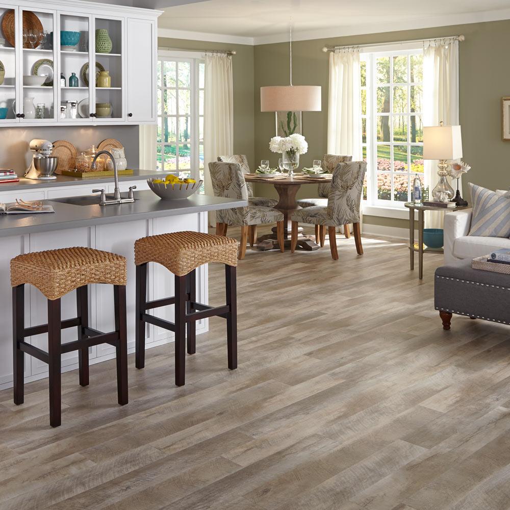 luxury vinyl laminate flooring adura luxury vinyl plank flooring seaport sand piper alp641 AGAFNUZ