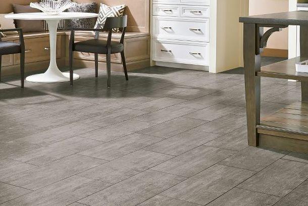 luxury vinyl laminate flooring awesome vinyl plank flooring luxury vinyl tile from armstrong flooring  regarding vinyl YDSSYOT