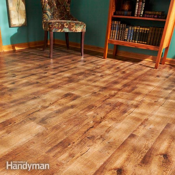 luxury vinyl laminate flooring installing vinyl plank flooring-how-to-install-vinyl-plank-flooring MHNFIDR