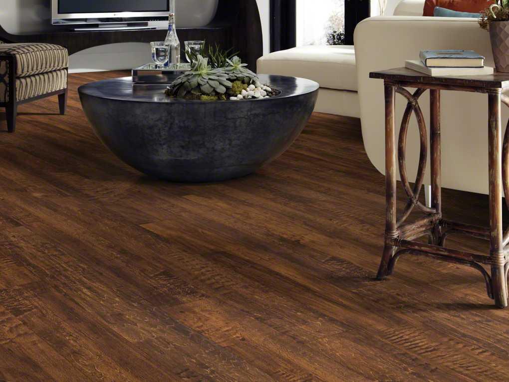 luxury vinyl laminate flooring kitchen flooring vinyl planks vs tile interior design heavy duty vinyl  flooring JGKNYYJ